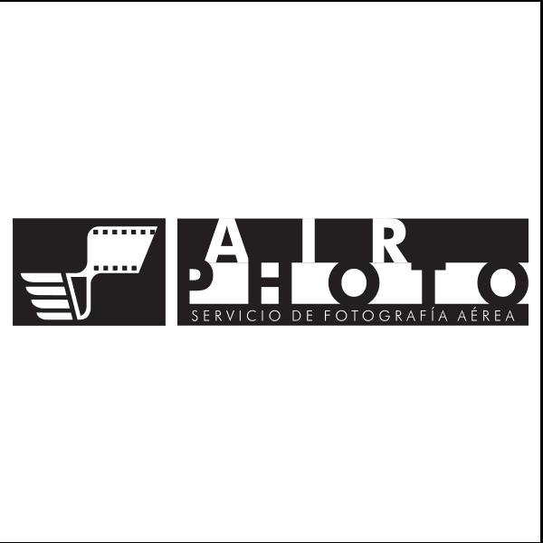 Air Photo Logo ,Logo , icon , SVG Air Photo Logo