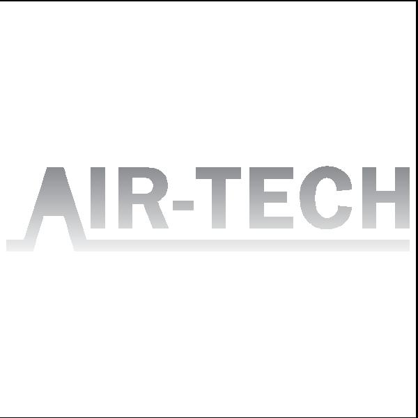 Air-Tech Logo ,Logo , icon , SVG Air-Tech Logo