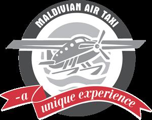 Air Texi Logo ,Logo , icon , SVG Air Texi Logo
