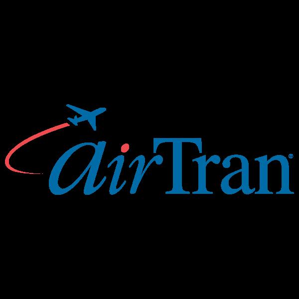Air Tran Logo ,Logo , icon , SVG Air Tran Logo