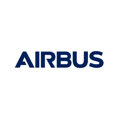 airbus ,Logo , icon , SVG airbus