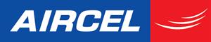 Aircel India Logo ,Logo , icon , SVG Aircel India Logo