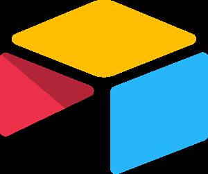 Airtable Logo ,Logo , icon , SVG Airtable Logo