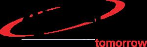 Airtel Cellular Logo ,Logo , icon , SVG Airtel Cellular Logo