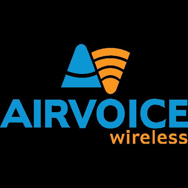 Airvoice Logo ,Logo , icon , SVG Airvoice Logo