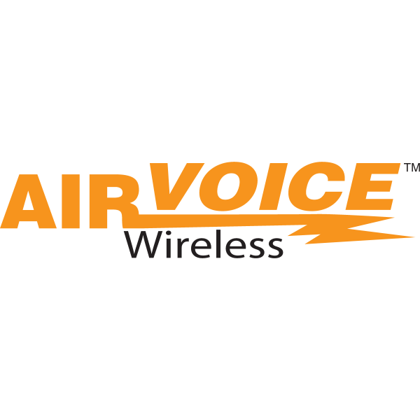 Airvoice Wireless Logo ,Logo , icon , SVG Airvoice Wireless Logo
