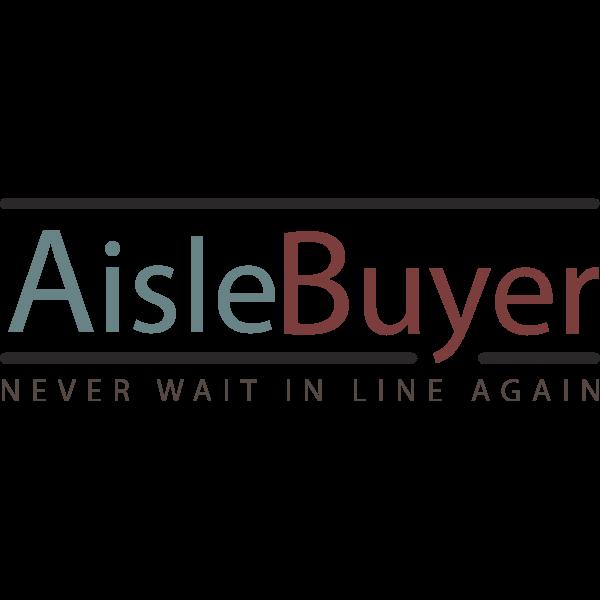 Aisle Buyer Logo ,Logo , icon , SVG Aisle Buyer Logo