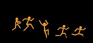 Ajans Graffiti Logo ,Logo , icon , SVG Ajans Graffiti Logo