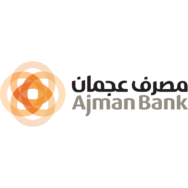 Ajman Bank Logo ,Logo , icon , SVG Ajman Bank Logo