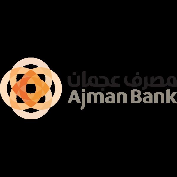 Ajman Bank Logo