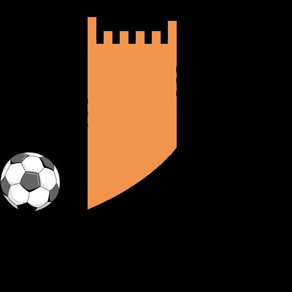 شعار نادي عجمان ,Logo , icon , SVG شعار نادي عجمان