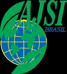 AJSI – Seicho-no-Ie Logo ,Logo , icon , SVG AJSI – Seicho-no-Ie Logo
