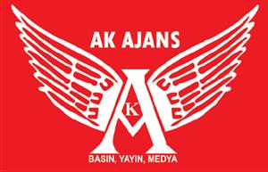 Ak Ajans Corlu Logo ,Logo , icon , SVG Ak Ajans Corlu Logo