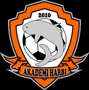 AKADEMI HARBI LAWAS Logo ,Logo , icon , SVG AKADEMI HARBI LAWAS Logo
