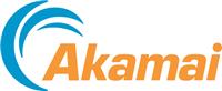 Akamai Logo ,Logo , icon , SVG Akamai Logo