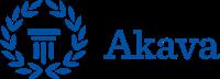 Akava Logo ,Logo , icon , SVG Akava Logo
