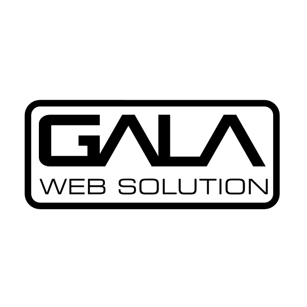 akbuga Logo ,Logo , icon , SVG akbuga Logo