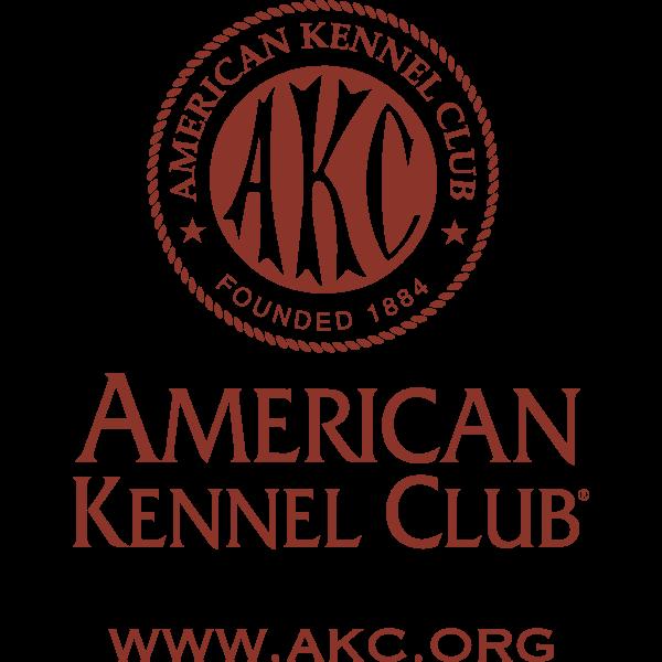 AKC Logo ,Logo , icon , SVG AKC Logo