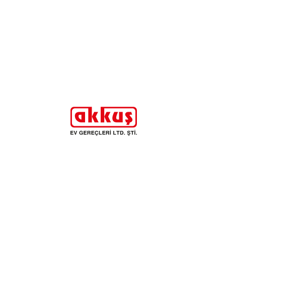Akkus Logo ,Logo , icon , SVG Akkus Logo