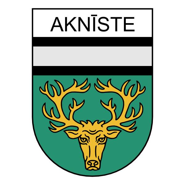 Akniste 73991 ,Logo , icon , SVG Akniste 73991
