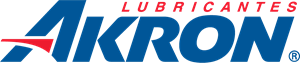 Akron Lubricantes Logo ,Logo , icon , SVG Akron Lubricantes Logo
