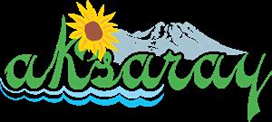 Aksaray Logo ,Logo , icon , SVG Aksaray Logo