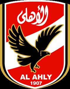 شعار الاهلي ,Logo , icon , SVG شعار الاهلي
