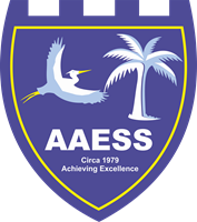 Al Ain English speaking school Logo ,Logo , icon , SVG Al Ain English speaking school Logo