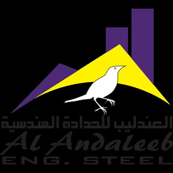 Al Andaleeb Logo ,Logo , icon , SVG Al Andaleeb Logo