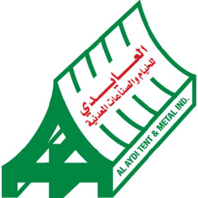 Al Aydi Logo ,Logo , icon , SVG Al Aydi Logo