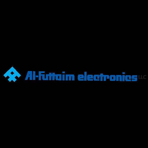 Al Futtaim Electronics Logo ,Logo , icon , SVG Al Futtaim Electronics Logo