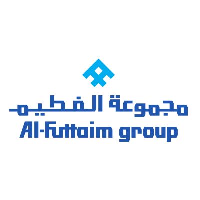 Al Futtaim Group DL logo  شعار مجموعة الفطيم ,Logo , icon , SVG Al Futtaim Group DL logo  شعار مجموعة الفطيم
