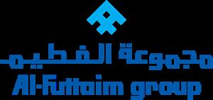 Al-Futtaim Group Logo ,Logo , icon , SVG Al-Futtaim Group Logo
