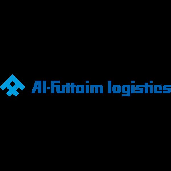 Al Futtaim Logistics Logo ,Logo , icon , SVG Al Futtaim Logistics Logo