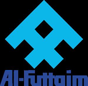 Al-Futtaim Logo ,Logo , icon , SVG Al-Futtaim Logo