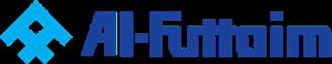 Al Futtaim Logo ,Logo , icon , SVG Al Futtaim Logo