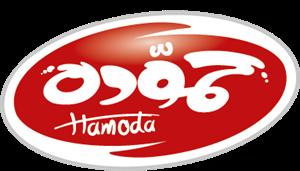 Al-Hamoda Co. for Food & Dairy Products Logo ,Logo , icon , SVG Al-Hamoda Co. for Food & Dairy Products Logo