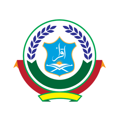 al jamiah as salafiah Muksudpur logo আল জামিয়া আস সালাফিয়্যাহ মুকসুদপুর লোগো ,Logo , icon , SVG al jamiah as salafiah Muksudpur logo আল জামিয়া আস সালাফিয়্যাহ মুকসুদপুর লোগো