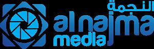 Al Najma Logo ,Logo , icon , SVG Al Najma Logo