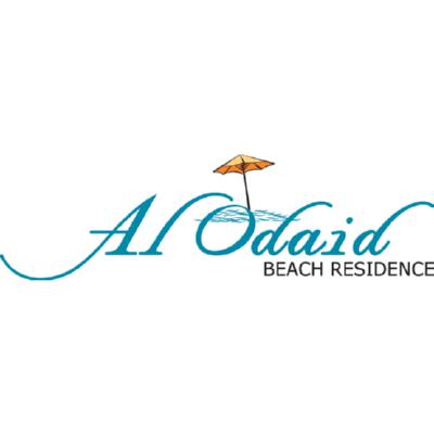 Al Odaib Logo ,Logo , icon , SVG Al Odaib Logo