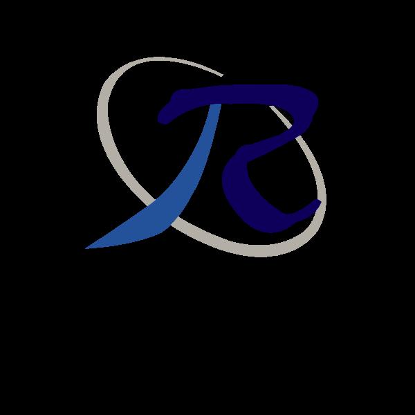 Al Raee Advertising Est. Logo ,Logo , icon , SVG Al Raee Advertising Est. Logo