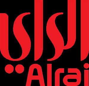 شعار الراي ,Logo , icon , SVG شعار الراي