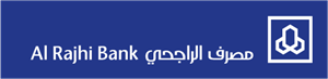 Al Rajhi Bank Logo ,Logo , icon , SVG Al Rajhi Bank Logo