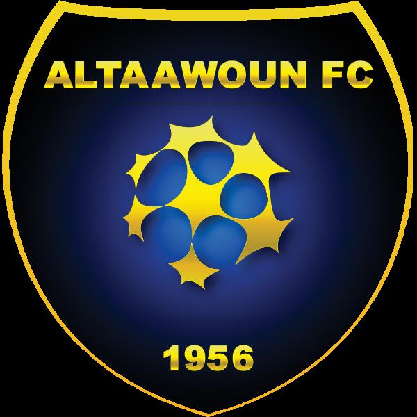شعار نادي الأهلي السعودي  Download - Logo - icon  png svg