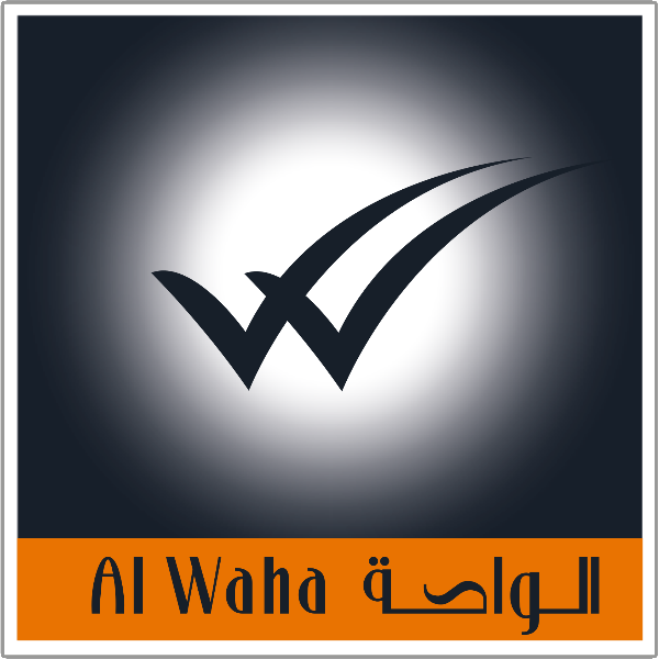 Al waha Logo ,Logo , icon , SVG Al waha Logo