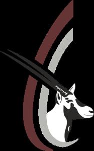 Al Wahda Club Logo ,Logo , icon , SVG Al Wahda Club Logo