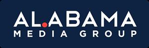 Alabama Media Group Logo ,Logo , icon , SVG Alabama Media Group Logo