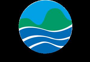 Alabama Mountain Lakes Association Logo ,Logo , icon , SVG Alabama Mountain Lakes Association Logo