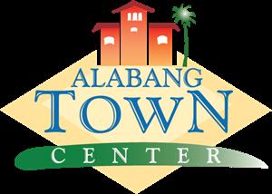 Alabang Town Center Logo ,Logo , icon , SVG Alabang Town Center Logo