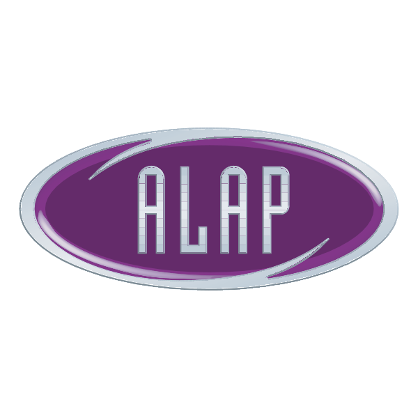 Alap Logo ,Logo , icon , SVG Alap Logo